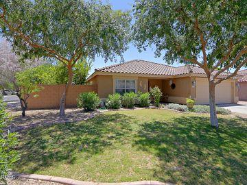 10737 E ARBOR Avenue, Mesa, AZ, 85208,