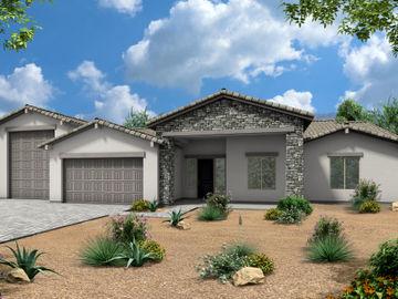 Xx214 N 21 Avenue #Lot 4, Desert Hills, AZ, 85086,