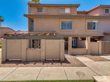 7920 E ARLINGTON Road #4, Scottsdale, AZ, 85250,