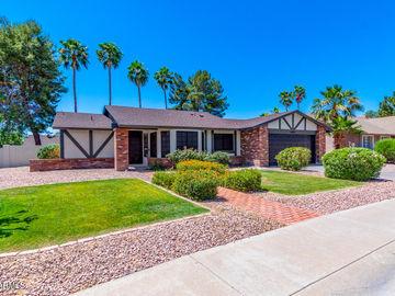 8993 E GRAY Road, Scottsdale, AZ, 85260,