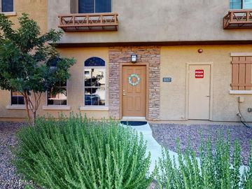 1350 S GREENFIELD Road #1017, Mesa, AZ, 85206,