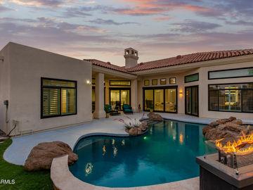 7475 E BERYL Avenue, Scottsdale, AZ, 85258,