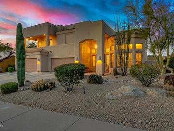 6318 E OMEGA Street, Mesa, AZ, 85215,