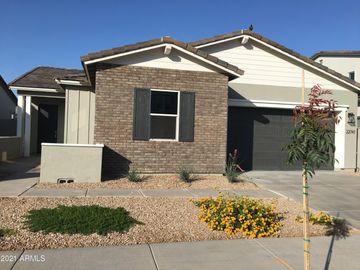 22741 E ARROYO VERDE Drive, Queen Creek, AZ, 85142,