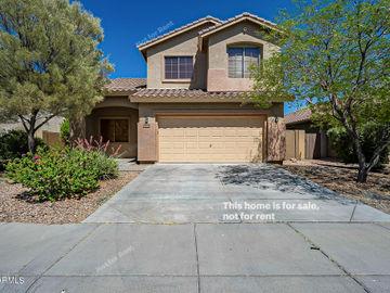 39829 N RIVER BEND Road, Phoenix, AZ, 85086,