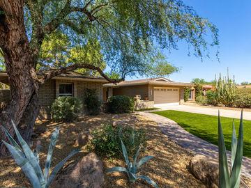 2938 N 82ND Street, Scottsdale, AZ, 85251,