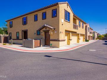 1250 S RIALTO Street #8, Mesa, AZ, 85209,
