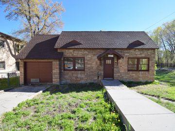 223 W CHERRY Avenue, Flagstaff, AZ, 86001,