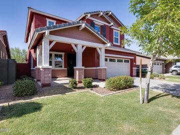 7216 E OLLA Avenue, Mesa, AZ, 85212,
