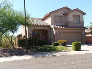 43240 N WHISPER Lane, Anthem, AZ, 85086,