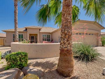 3939 E HAZELTINE Way, Chandler, AZ, 85249,