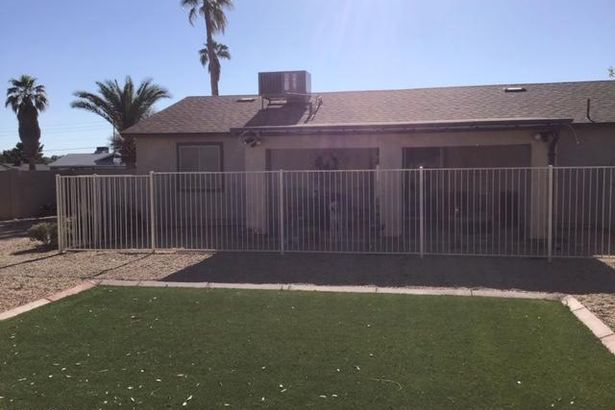 13203 N 40TH Place