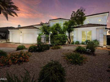 8241 E DEL CAMINO Drive, Scottsdale, AZ, 85258,