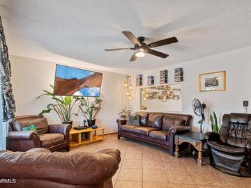1904 E LIBRA Drive, Tempe, AZ, 85283,