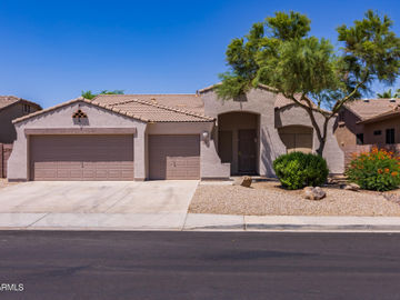 3144 E WATERVIEW Drive, Chandler, AZ, 85249,
