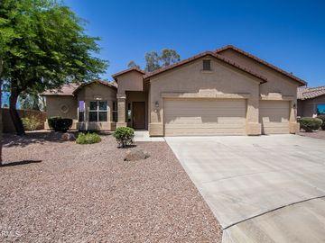 3010 E COUNTY DOWN Drive, Chandler, AZ, 85249,