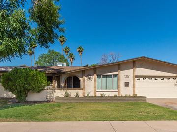 1913 E APOLLO Avenue, Tempe, AZ, 85283,