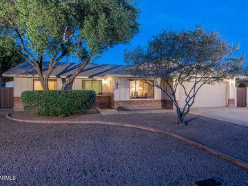 2109 E GEMINI Drive, Tempe, AZ, 85283,