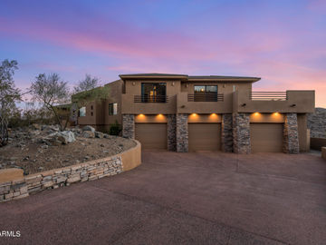 13634 S Canyon Drive, Phoenix, AZ, 85048,