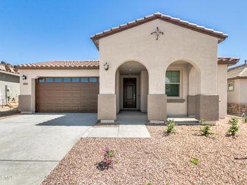 19642 W ANNIKA Drive, Litchfield Park, AZ, 85340,