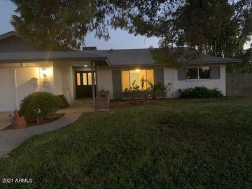 3639 W MAUNA LOA Lane, Phoenix, AZ, 85053,