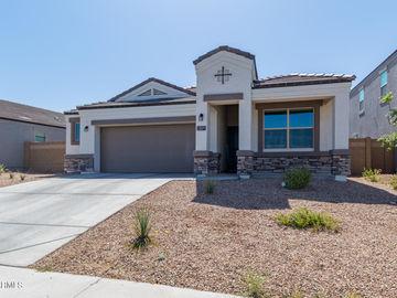 3171 N 309TH Drive, Buckeye, AZ, 85396,
