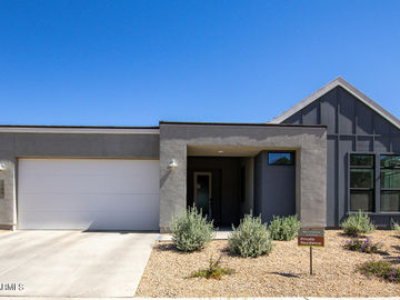 1140 E LA MIRADA Drive, Phoenix, AZ, 85042,