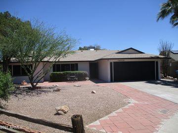 14625 N 37TH Drive, Phoenix, AZ, 85053,