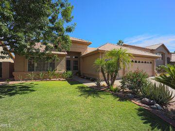 3013 E SOUTH FORK Drive, Phoenix, AZ, 85048,