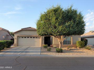 3791 E COLONIAL Drive, Chandler, AZ, 85249,