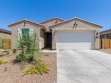12450 W ORANGEWOOD Avenue, Glendale, AZ, 85307,