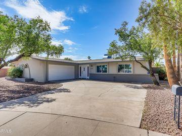 6218 S LOS FELIZ Drive, Tempe, AZ, 85283,