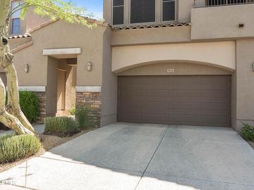 19475 N GRAYHAWK Drive #1154, Scottsdale, AZ, 85255,