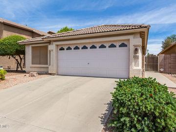 4722 E SILVERWOOD Drive, Phoenix, AZ, 85048,