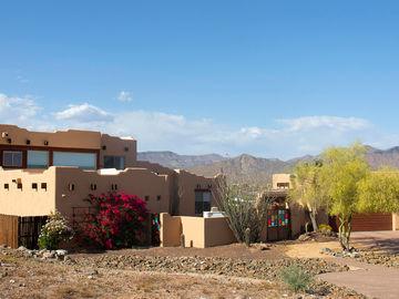 40590 N 50TH Street, Cave Creek, AZ, 85331,