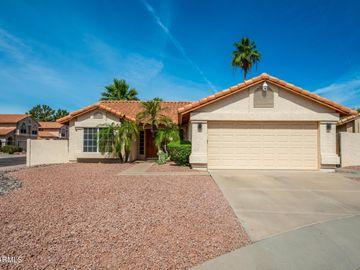 15264 S 22ND Street, Phoenix, AZ, 85048,