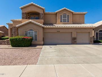3036 E SOUTH FORK Drive, Phoenix, AZ, 85048,