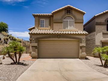2042 E SALTSAGE Drive, Phoenix, AZ, 85048,