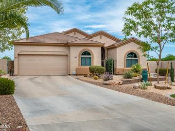 2003 N 135TH Drive, Goodyear, AZ, 85395,