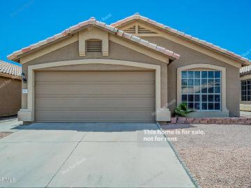 16046 S 40TH Way, Phoenix, AZ, 85048,