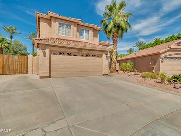 15601 S 37th Way, Phoenix, AZ, 85048,
