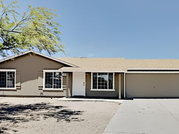 1854 N BRIGHTON Circle, Mesa, AZ, 85207,