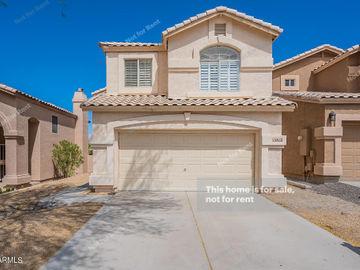16610 S 21ST Street, Phoenix, AZ, 85048,