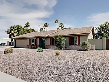 5621 E SHARON Drive, Scottsdale, AZ, 85254,