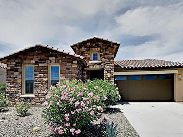 12592 E CRYSTAL FOREST --, Gold Canyon, AZ, 85118,