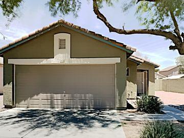 14756 W CALAVAR Road, Surprise, AZ, 85379,