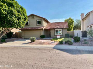 2758 E DESERT TRUMPET Road, Phoenix, AZ, 85048,