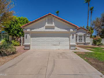 16201 S 33RD Street, Phoenix, AZ, 85048,