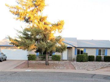 960 ASHLEY Place, Sierra Vista, AZ, 85635,
