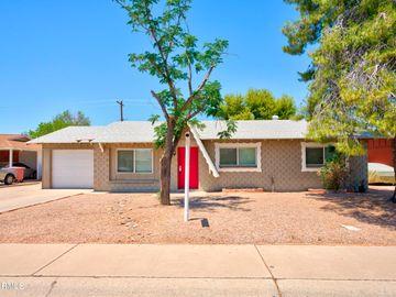 8422 E ROSEWOOD Lane, Scottsdale, AZ, 85251,